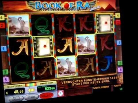 Treasury casino brisbane majoitustar