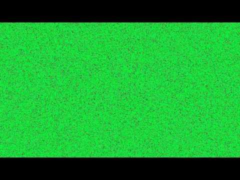 MOGA TU YE KONKANI SONGS ONLINE.mp4