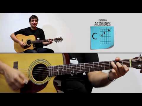 Solo un momento  Vicentico  Acordes Guitarra Fácil