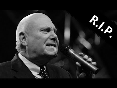 Tim Hauser ● A Simple Tribute