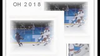 OH 2018 info Ladislav Kopůnec Univerzon Modelování z vysílání ČT 16,02,2018 sport