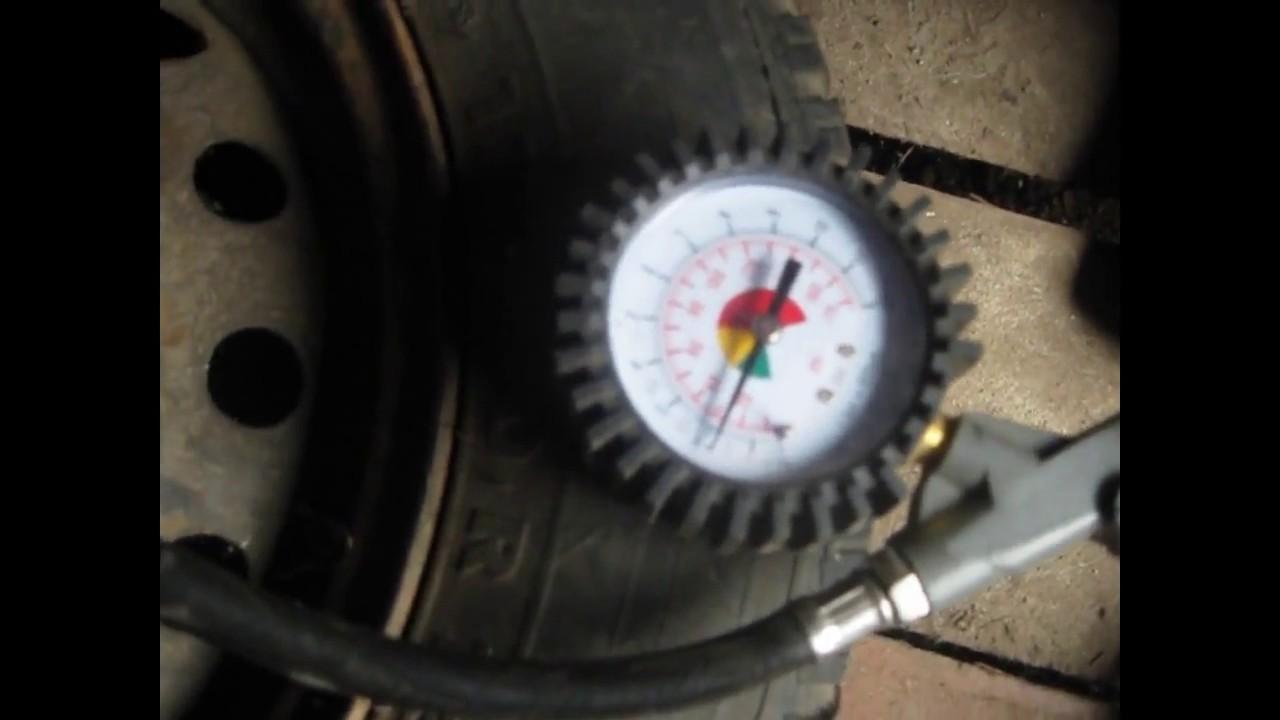 Автокомпрессор для подкачки шин своими руками фото 519