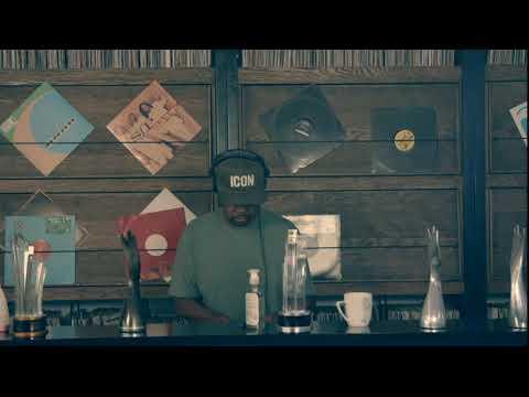 Legend live streaming dj mix By Oskido Durban Tourism