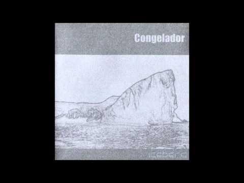 Iceberg (Full Album) - Congelador