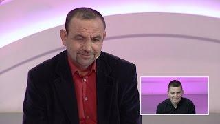 E diela shqiptare - Ka nje mesazh per ty - Pjesa 1! (19 mars 2017)