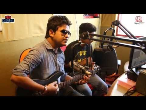 Tata Docomo Red Bandstand - Band Nishaan - Kabira