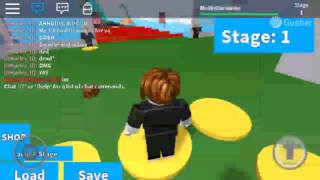 Live playing mobile Legends' Roblox'Y more