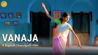 Vanaja   Drama Feature Film   Mamatha Bhukya   Urmila Dammannagari   Ramachandriah Marikanti