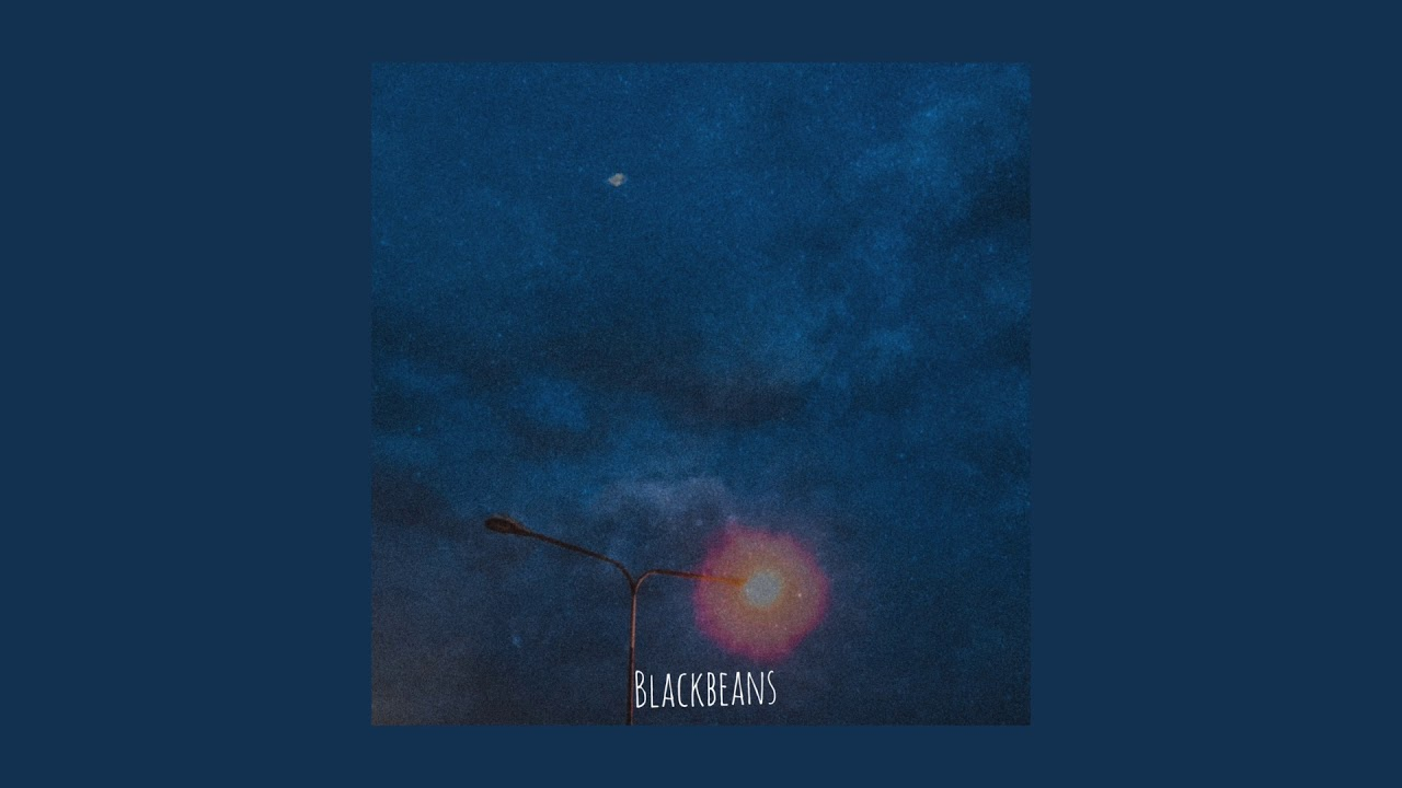 Download Blackbeans - Wish [Official Audio]