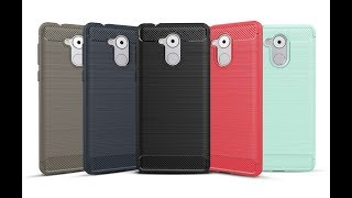 Чехлы для Huawei Honor 6C