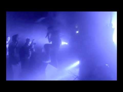 Devil Sold His Soul - Hope (live) with the new singer