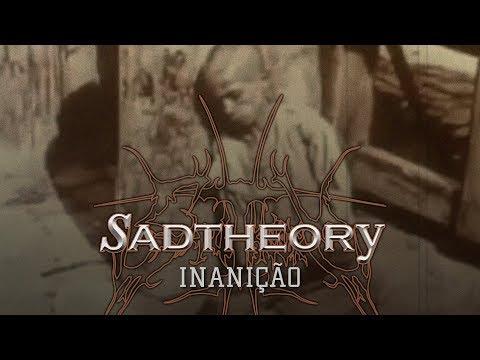 Dono do Picanha Mania morre em acidente trágico na avenida Natan Xavier from YouTube · Duration:  2 minutes 18 seconds