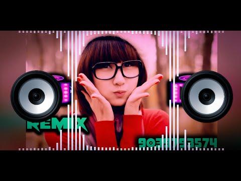 tere-naal-pyar-ho-gaya-dj-remix-mix-by-dj-vicky-2021
