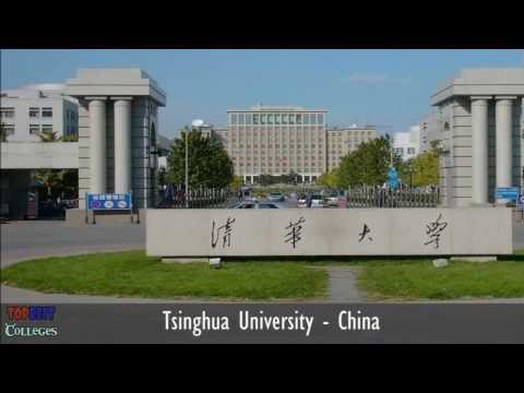 Top civil engineering colleges in world