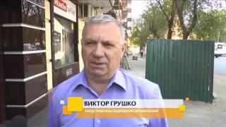 Видеоматериалы о реализации программ капитального ремонта в субъектах РФ