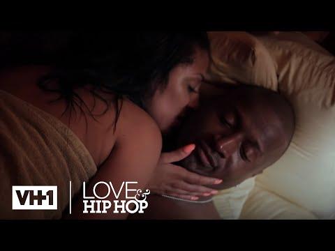"7 Ways To ""Kirk"" Up Your Marriage | Love & Hip Hop: Atlanta"