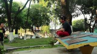 El Grafitti (cortometraje)