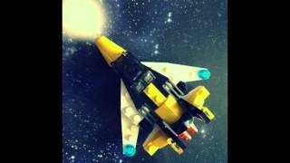 坂本真綾 Maaya Sakamoto うちゅうひこうしのうた The Song of an Astronaut cover