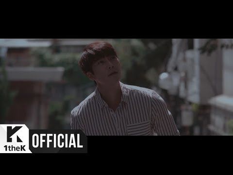Youtube: FOR YOU / Park Gyeongtae