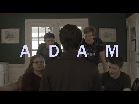 """Adam"" - A short film"