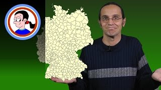 What mayors do: Local government in Germany