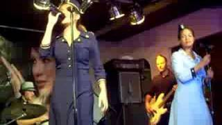 Vanessa Petruo - becaus i love u so