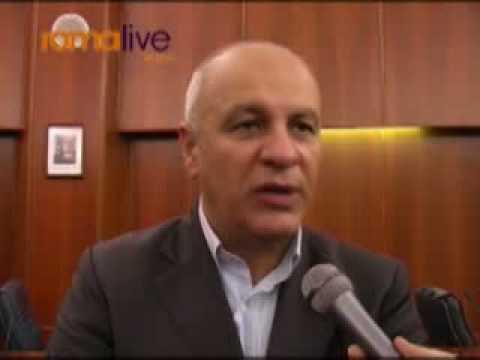 LLIVE intervista il dottor Gianluca Lo Presti