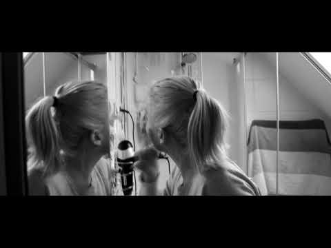 Teko - Wir Gegen Den Rest Der Welt (Offizielles Musikvideo) 2018 Lovesong