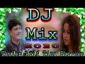 DJ Qawwali🤽♀Ladke Hai Mohalle Ke Shaitan Meri Laila💗Taslim Arif Tina Parveen 🎧🎧DJMix (2019)