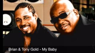 My Baby Riddim 2005 - Requested Bikey Riddim Rida Mix