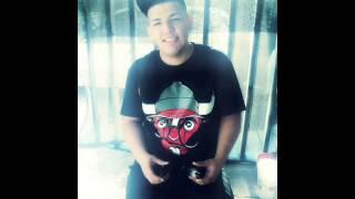 G-Rap - Oiga Vecina - 2014 MMPROD.