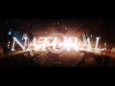 Avengers Infinity War | Natural