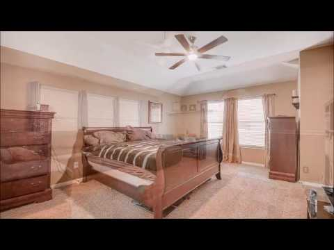 Hutto, TX home for sale at 1405 Augusta Bend Dr in Star Ranch