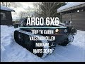 Poppy/Mars Argo Lawsuit IS OVER! Settlement Agreement Described