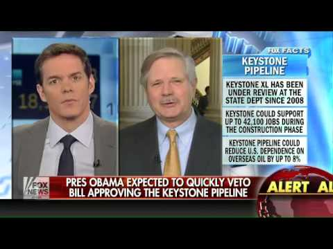 Republicans plan additional efforts to win Keystone approval