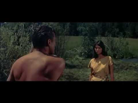 action-western-film-complet-anglais-film-western-complet-en-français