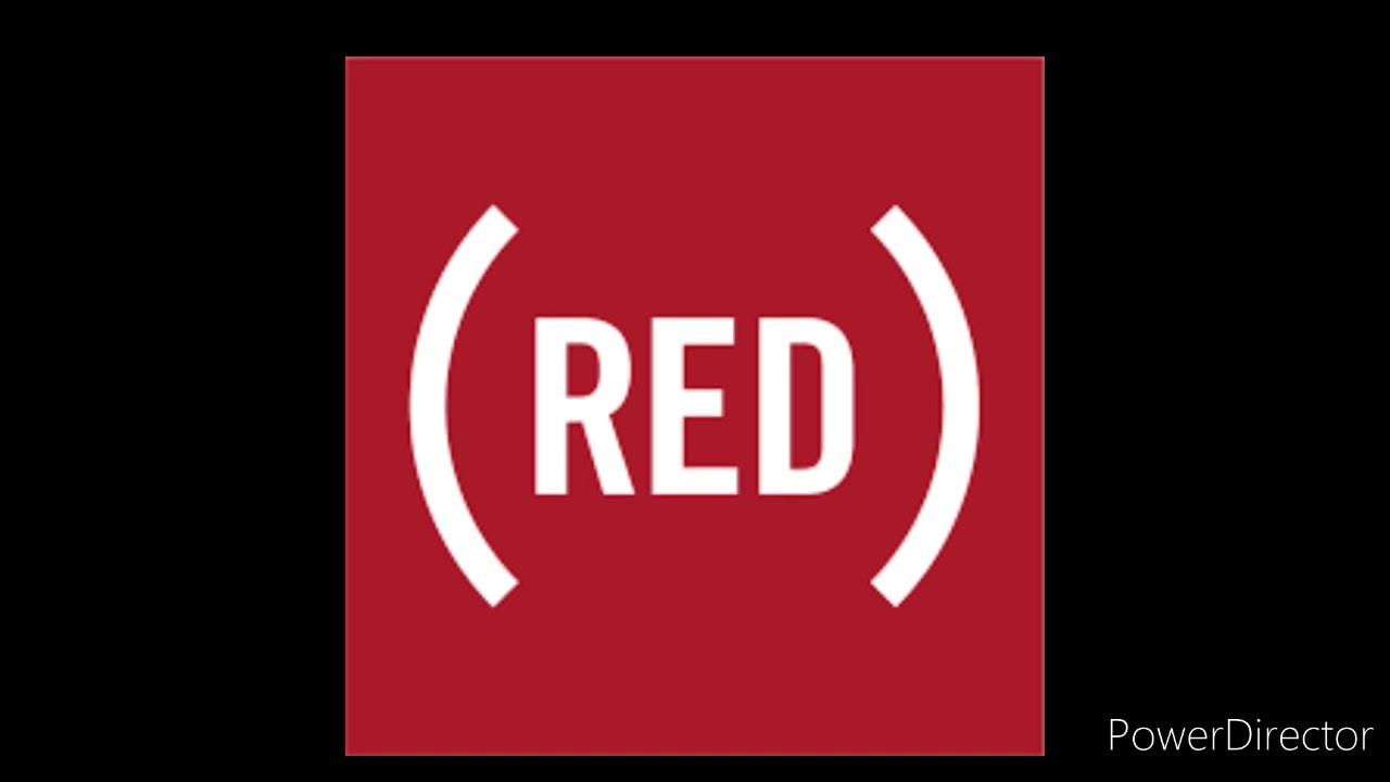 RED Free Rap Beat 2020 (prod QbeeBeats)