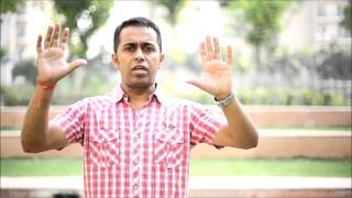 Lesson 1: Learn Basics of Photography-INTRO in Hindi by Vishal Diwan