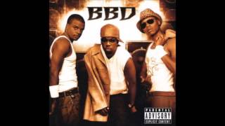 bell biv devoe when will i see you smile again chopped and screwed