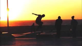 Alan Walker - Faded (Gestört aber GeiL Remix)