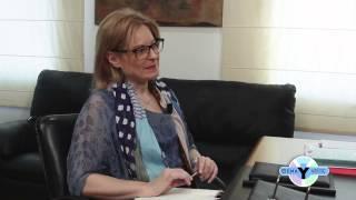 ΘΕΜΑ ΥΓΕΙΑΣ 6 @ www.sbcTV.gr   HD