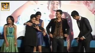indias most popular wardobe malufunction video by Ankita Shorey, Alia Bhatt & MORE!