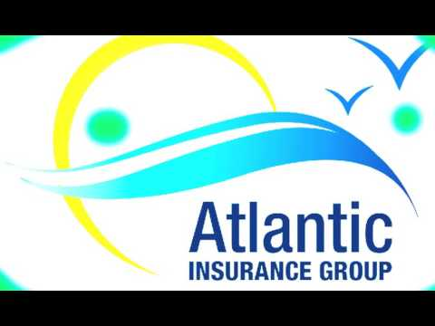 auto insurance group good