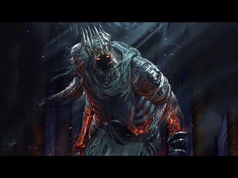 [ТОП] 10 лучших RPG 2016 года