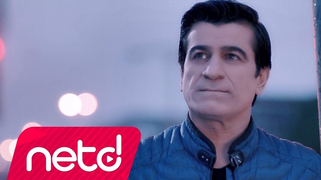 Download Mehmet Balaman - Yarda Kaldı