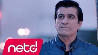 Mehmet Balaman - Yarda Kaldı