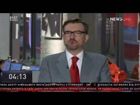 ФБК Грант Торнтон (FBK Grant Thornton) - аудиторская