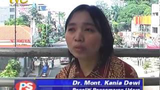 Penunjang Sistem Pembelajaran Daring toksikologi lingkungan, toksikologi klinik, toksikologi obat, t.