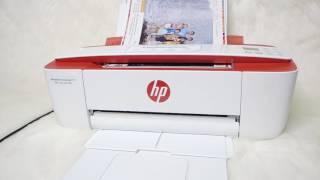 HP Deskjet Ink Advantage 3777 All-In-One Printer Review   I Love Keisha