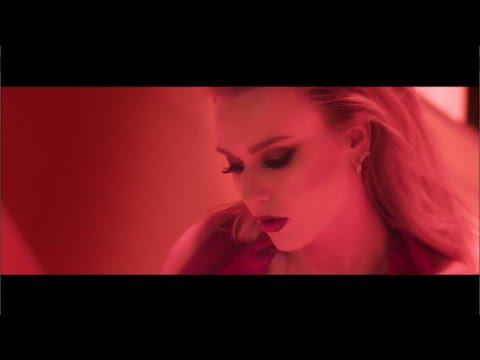 Olia Tira - Я Знаю Точно (Official Video)
